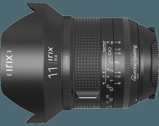 irix-11mm-f4-firefly-lens