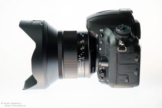 irix-15mm-f2-4-nikon-f-mount-lens-review1