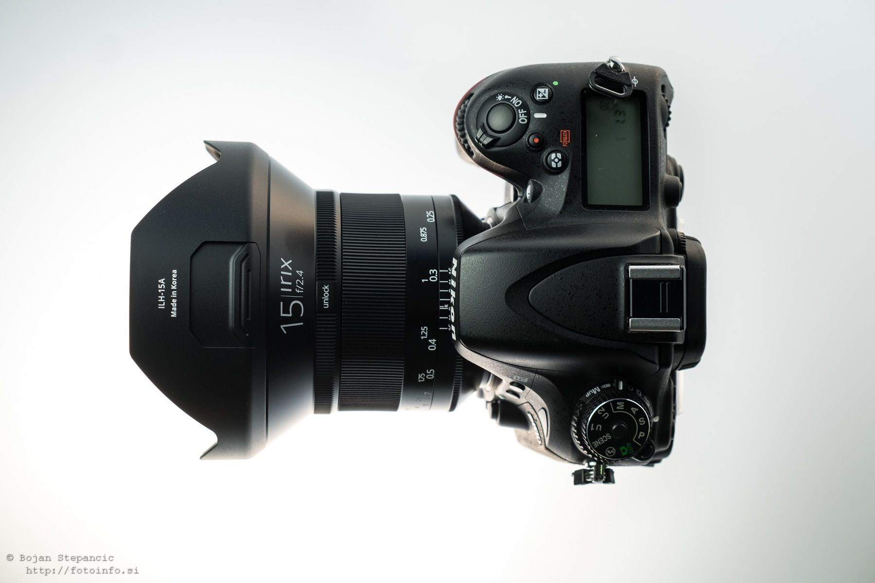 a2a00b8f571 Irix 15mm f/2.4 lens review (Nikon F mount) | Nikon Rumors
