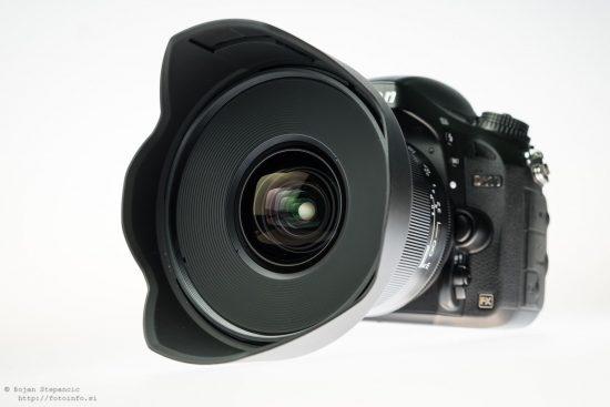 irix-15mm-f2-4-nikon-f-mount-lens-review3