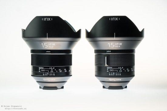 irix-15mm-f2-4-lens-review-1
