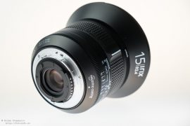 irix-15mm-f2-4-lens-review-3