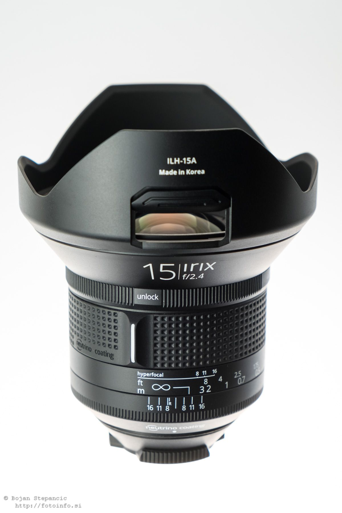 irix-15mm-f2-4-lens-review-4