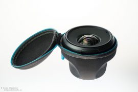 irix-15mm-f2-4-lens-review-6