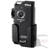 keymission-80-camera-with-et-aa1