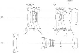 nikon-1-28-280mm-f2-8-4-lens-patent