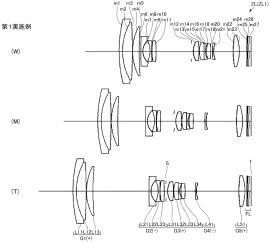 nikon-1-9-110mm-f_2-8-5-6-vr-24-300mm-equivalent-lens-patent
