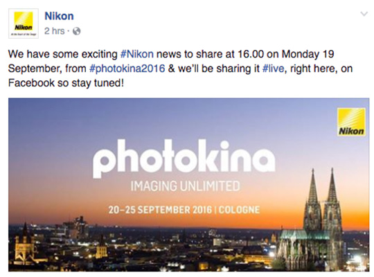 nikon-2016-photokina-live-streaming-event-video