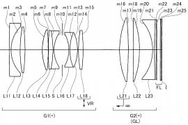 Nikon-43mm-f1.8-VR-full-frame-lens-patent