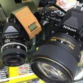nikon-af-s-nikkor-105mm-f1-4e-ed-lens
