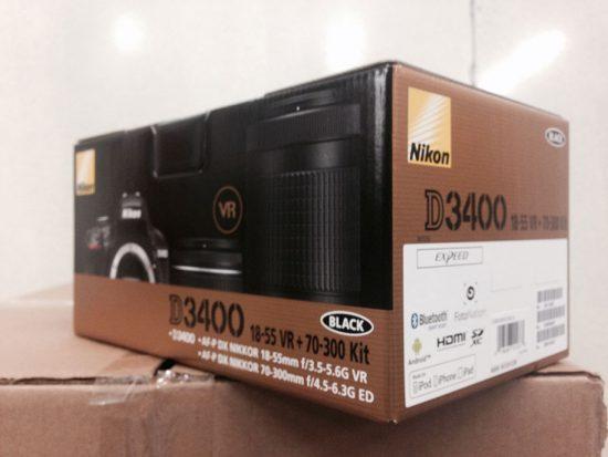 nikon-d3400-camera-2