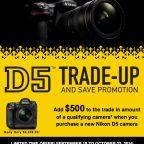 nikon-d5-trade-up-promo