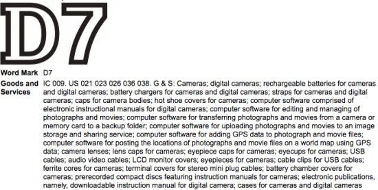 nikon-d7-camera-trademark