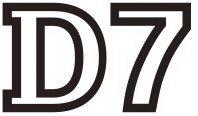 nikon-d7-camera