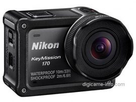 nikon-keymission-170-action-camera1