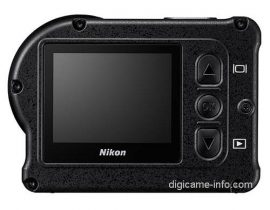 nikon-keymission-170-action-camera2