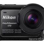 nikon-keymission-170-action-camera3