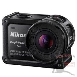 nikon-keymission-170-camera-1
