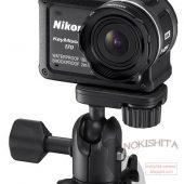nikon-keymission-170-camera-with-aa-1b