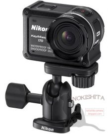 nikon-keymission-170-camera-with-aa-1b