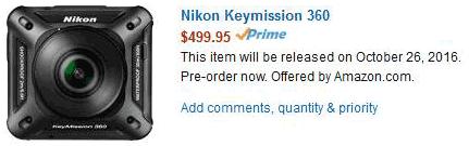 nikon-keymission-360-action-camera-price-2