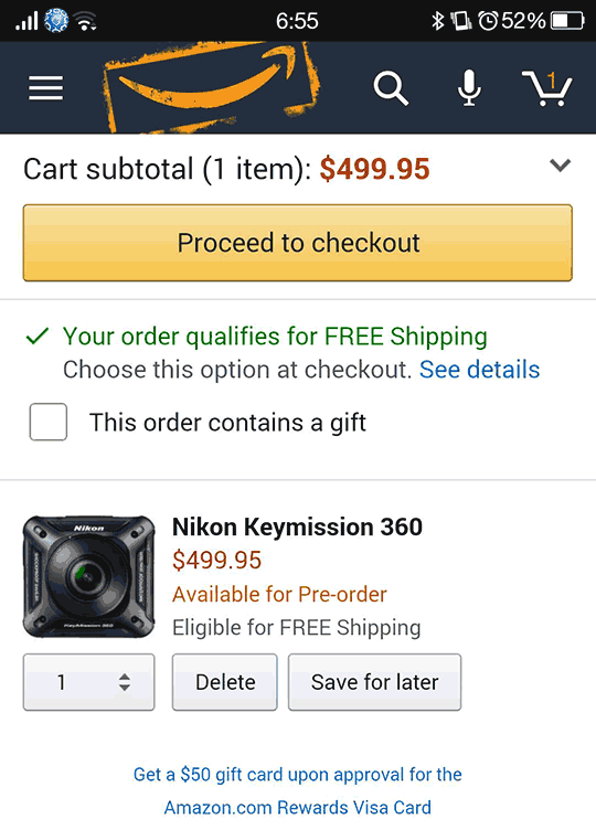 nikon-keymission-360-action-camera-price