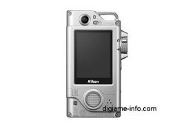 nikon-keymission-80-action-camera-2