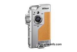 nikon-keymission-80-action-camera-3