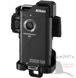 nikon-keymission-80-camera-with-aa-4