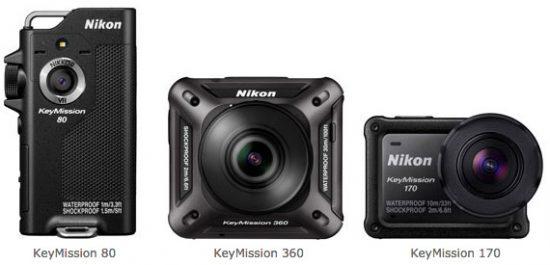 nikon-keymission-cameras