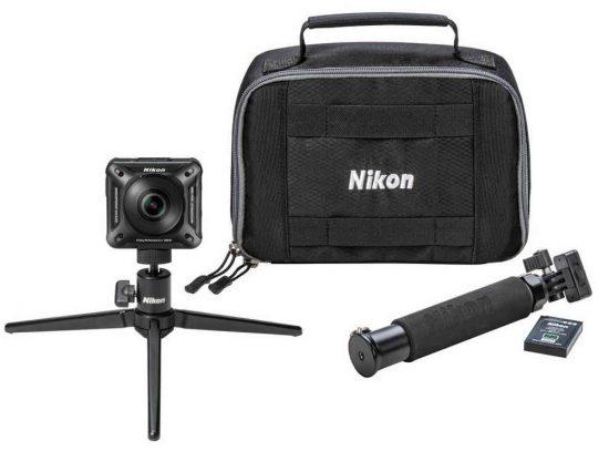 nikon-keymission-free-accessories-deal