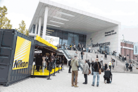 nikon-at-photokina-2016-3