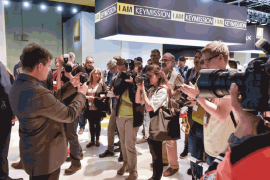 nikon-at-photokina-2016-4