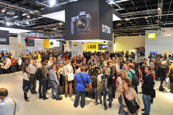 nikon-booth-photokina