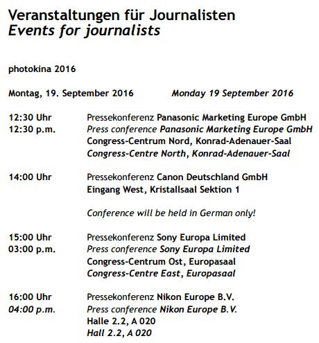 nikon-press-conference-photokina