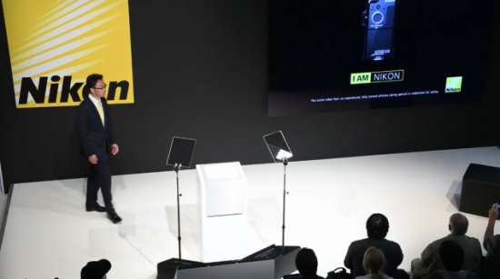 nikon-press-event-live-streaming-2