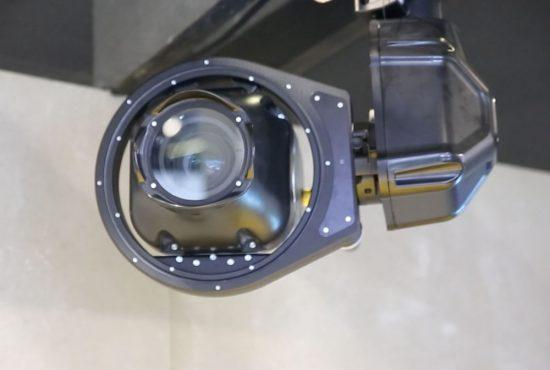 nikon-remote-controlled-robot-cameras
