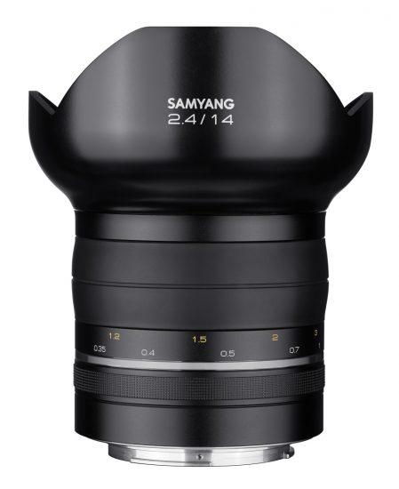 samyang-14mm-f2-4-premium-lens-2