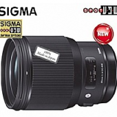 sigma-85mm-f1-4-dg-hsm-art-2