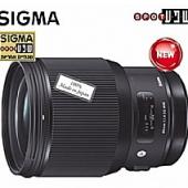 sigma-85mm-f1-4-dg-hsm-art-2