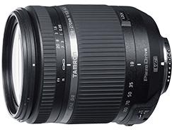 Tamron-18-270mm-F-3.5-6.3-Di-II-VC-PZD-lens-model-B008TS