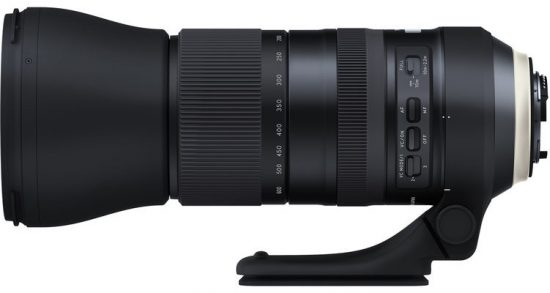 tamron-sp-150-600mm-f5-6-3-di-vc-usd-g2-lens-for-nikon-f-mount