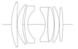 voigtlander-nokton-58mm-f_1-4-sl-ii-s-lens-design