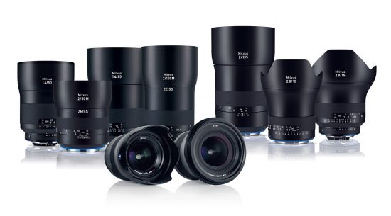 zeiss-milvus-lenses