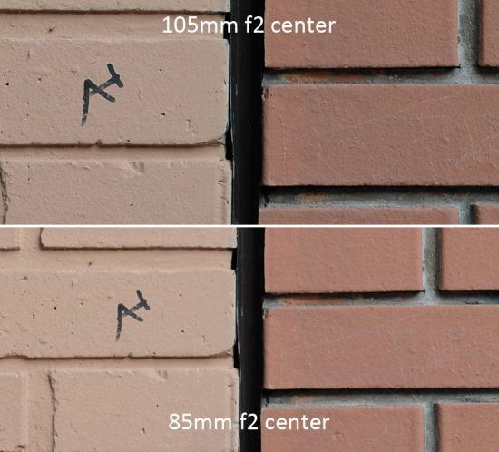 f/2 center