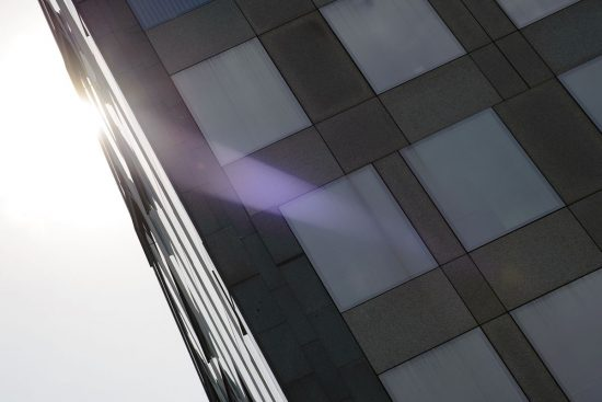 06-flare