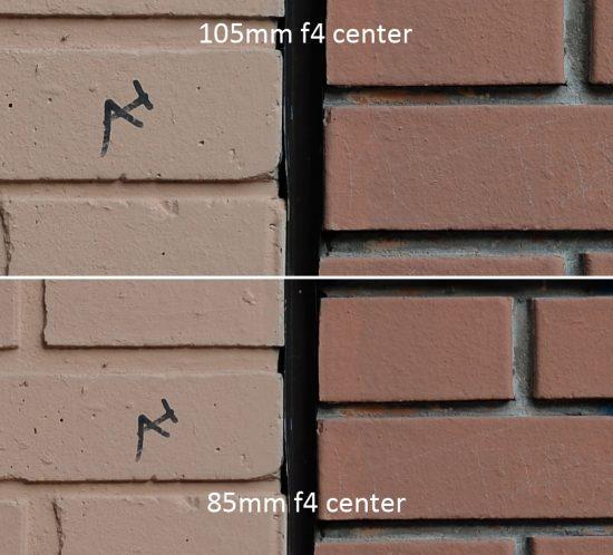 f/4 center