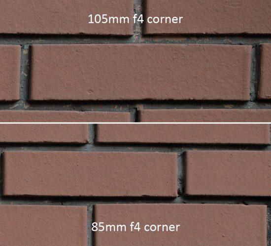 f/4 corner