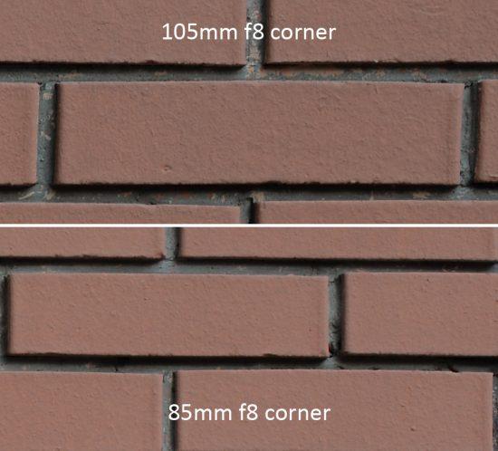 f/8 corner