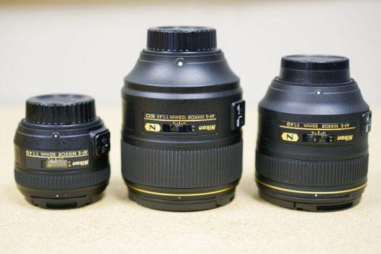 nikon-105mm-f1-4e-an-ode-to-nikons-best-lens